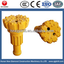 203mm mining drill bit, mission60 dth button bit, carbide steel rock drill bit