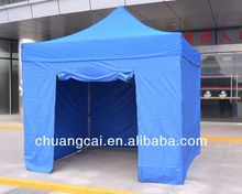 2014 New Style pet tent shelter