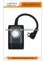 American outdoor mechanical Programmable Timer