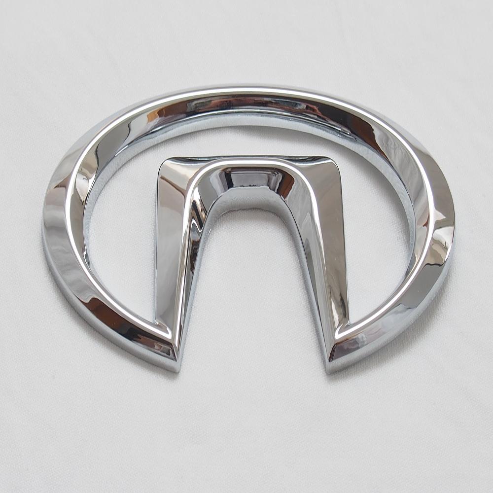 List Manufacturers Of Hyundai Emblem Buy Hyundai Emblem Get