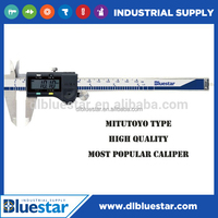 MITUTOYO Digital Caliper--HOT SELLER!