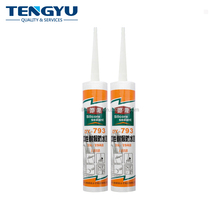 Silicone sealant waterproof g1200 msds
