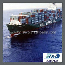 sea freight charges china to santo domingo sea freight logistics freight forwarder shipping