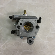 New model Performance Quality Chainsaw Carburetor for STL MS024 026 Chainsaw Parts