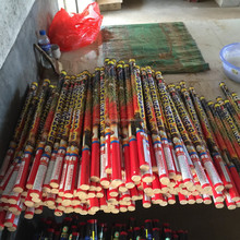 best price high quality 1inch roman candle fireworks