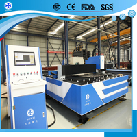small laser cutting machine/small laser cutting machine eastern/small laser cutting machine for arts and crafts