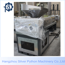 plastic pet products recycle washing machinery plant