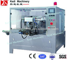 Solid,liquid,thick liquid ,powder packing machine