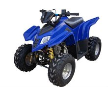 50cc atv mini atv for young kids