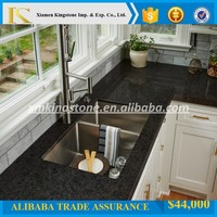 2015 factory price granite countertop for construct decoration