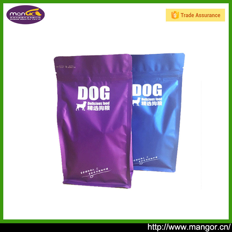 Hot sale top quality good price cambodia plastic bag manufacturers