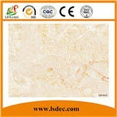 Cheap home decorative wall covering panels exterior wall panel