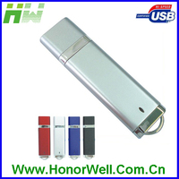 Factory price cheap buk1gb USB flash drive 1GB 2GB 4GB 8GB 16GB 32GB usb stick