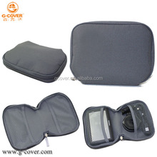 new style top quality factory price tablet case