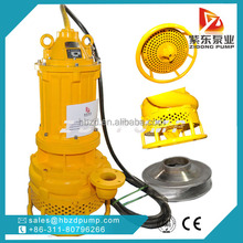 electric motor submersible pump price