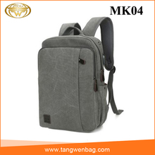 Hot sell wholesale anti thief laptop men backpack with usb charger.