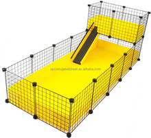 Coroplast Bases for Pet Cages,Packaging and Protection