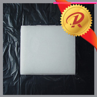 fully refined paraffin wax 58-60 clear