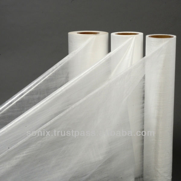 MILIFE, the Japanese nonwoven fabric, most suitable for the new product ideas