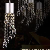 light fixture of ceiling lighting lamps
