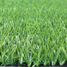 PP PE Landscaping Artificial Grass for Residental