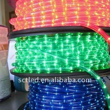 Led Rope Light Ip65 Cheap Price