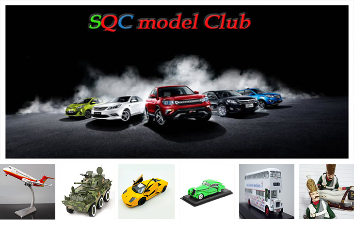 diecast model car toy