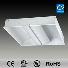 Contemporary new products cross wall lighting fixture