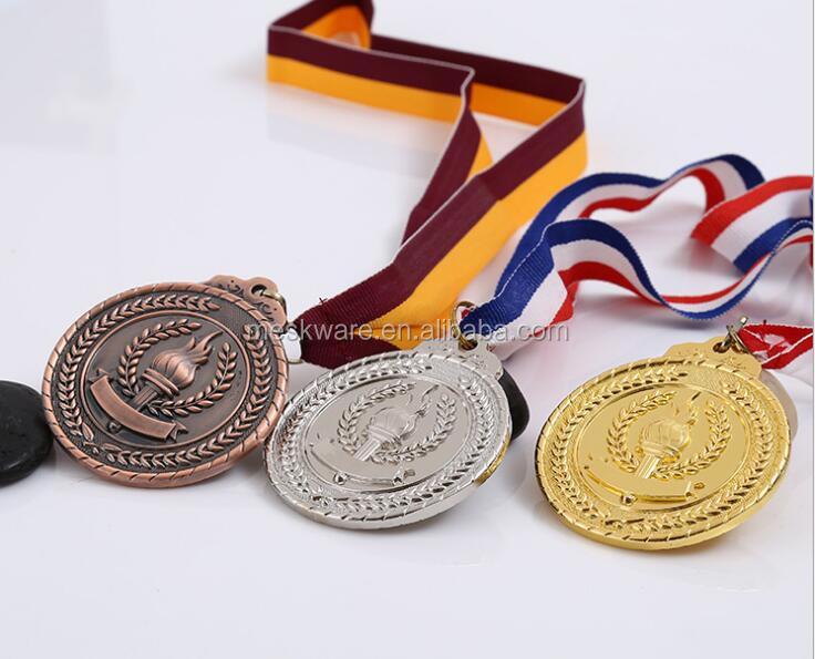 China Supplier Metal crafts gold plated custom cheap zinc alloy bitcoin medals