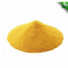 100% Natural CoQ10 Manufacturers with fair price