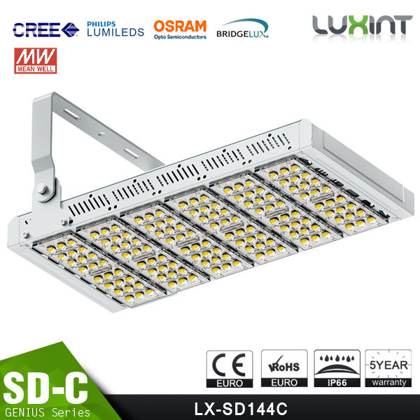 5years new design high power 400 watt 300 wat 250 watt led flood light