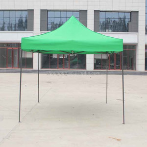 3x3m folding tent outdoor canopy tent gazebo tent supplier
