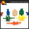 custom rubber molding, rubber molded parts, custom molded parts