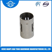 china supplier for custom made deep drawn stamping metal housing