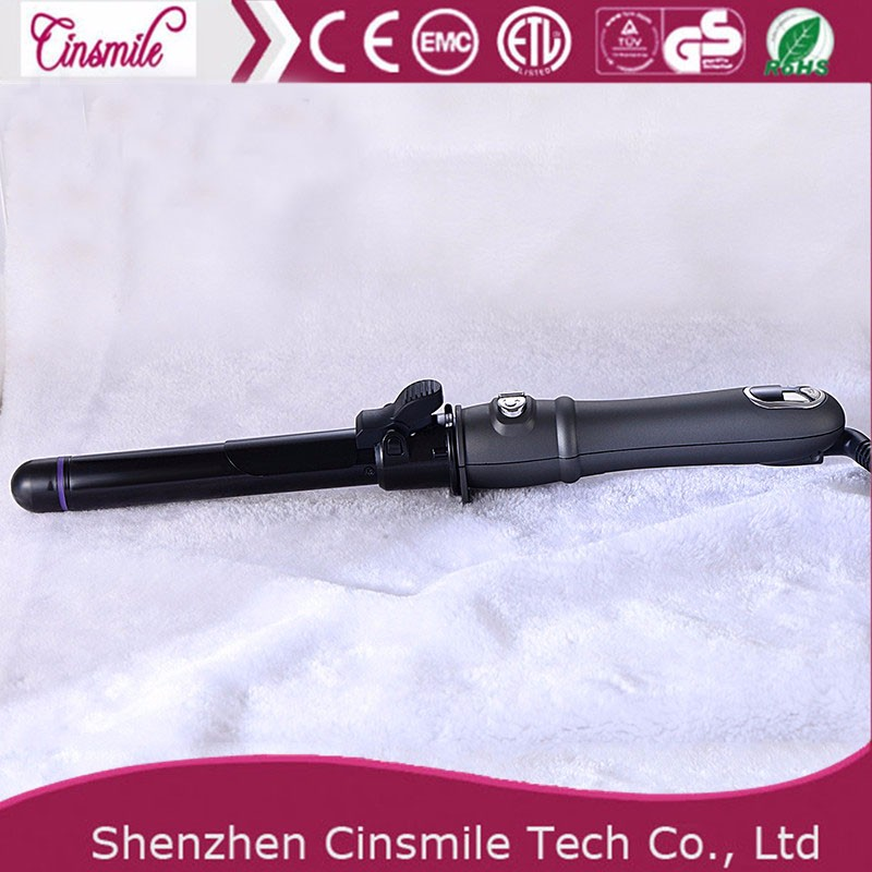 hair curler beauty salon curling iron hair curler