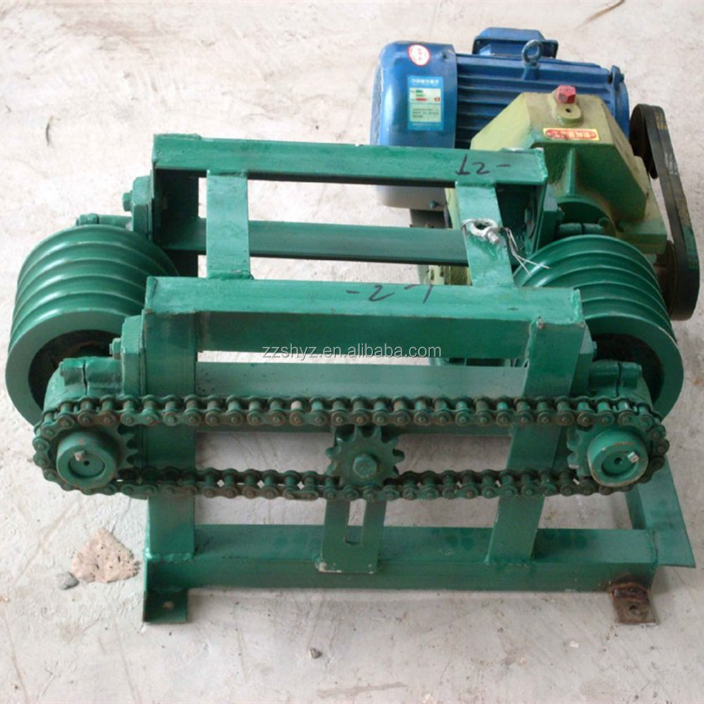 China Supplier SIHAI Poultry Automatic Manure Scraper/Removal Machine/Manure Scraper System