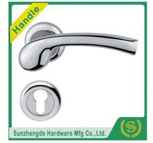 SZD SLH-104SS Popular Stainless Steel Marine Boat Hardware Handle