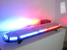 Hotsale IP65 LED Light Bar ECE R65 Approved 12,24V DC led lightbar for vehicle (YL-P903)