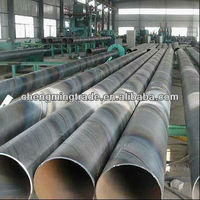 Gas pipe,Gas Line Pipe price gas pipe