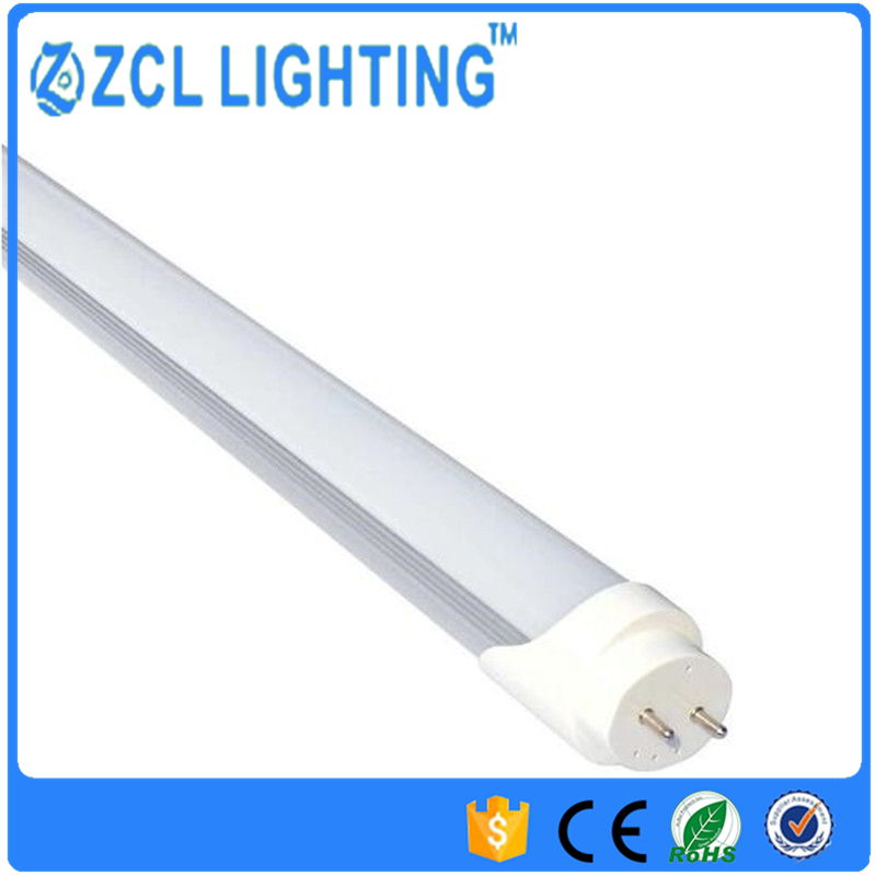 New arrival 4ft led light fixture for iron pipe welding