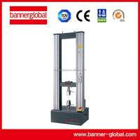 Wire Tensile Strength Testing Machine Price