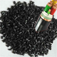 high density polyethylene for cable and wire insulation hdpe
