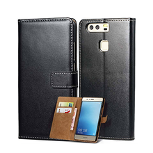 business custom leather mobile cell phone case for iphone X