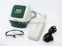 UVB lamp UV Phototherapy medical device for vitiligo psoriasis