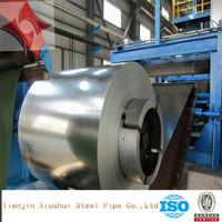 strong packing cold rolled steel coil Hot dipped galvanized steel coil,cold rolled steel