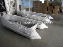OEM Available 8 Person PVC Inflatable Boat China