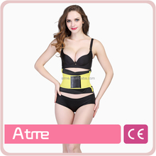 2016 China Supplier Wholesale Neoprene Waist Training Corset Waist Trainers Waist Shaper Corset