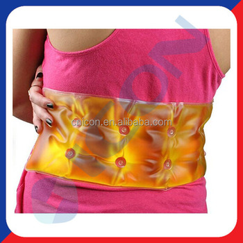 Waist Heat Pack Hot Pack
