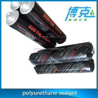 Golden supplier PU sealant for windscreen in China