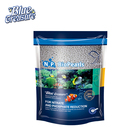 New product aquarium filter bio media pellets for fish tank wholesale